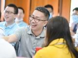 东莞较具影响力的MBA商学院招生,毕业双证书