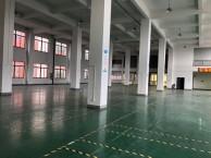 104地块 松江产业园 1450平 形象好 配套齐全