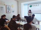 南宁专业外语培训,多语种培训,法语基础班A1A2
