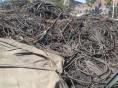 (废旧电线电缆回收)(废铜废铝回收)(废旧变压器回收)