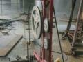 青海专业混凝土拆除公司,