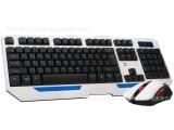 厂家直销 R8-KM1933  无线鼠标键盘 USB键鼠套装 正