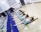 济南高新区舞蹈培训班 阿昆舞蹈踢踏舞培训