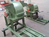 忻州小型木柴粉碎机-小型木料粉碎机哪里好
