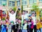 四川省国防教育学院学前教育专业定制班招生,限招50人