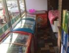 (个人)大东老瓜堡旺地日营业额6000稳赚超市出兑