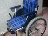 成都租轮椅配送服务当天1小时送达