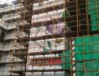 桂林专业墙体彩绘工程公司设计策划公司
