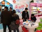 公仔玩具品牌,湖南楚优文化科技公司行业龙头