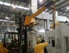 江门江海区设备搬迁 机电设备安装调试服务公司