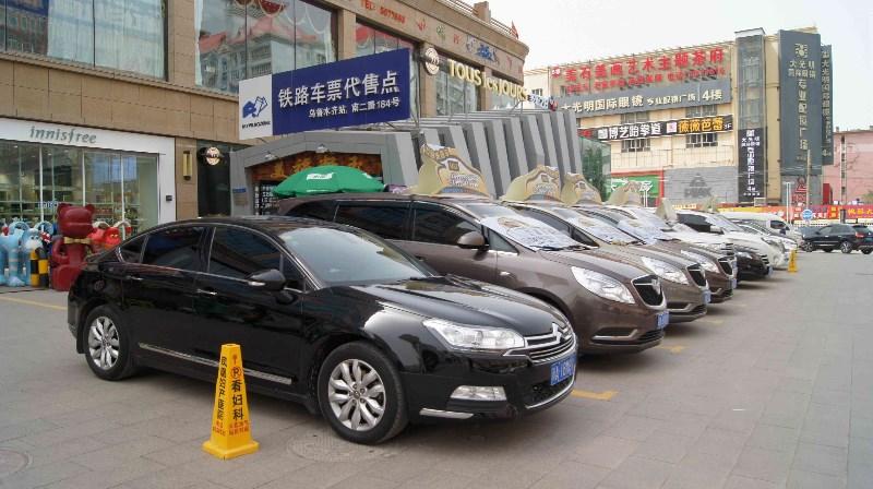 新疆旅游租车新疆汽车租赁新疆自驾游新疆租车新疆租车价格