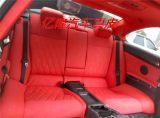 珠海汽车座椅包皮