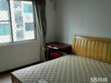 龍口西 帝景苑旁 3室 2廳 轉租 主臥室僅1900 全租帝景苑旁
