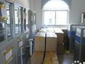 居民公司搬家、搬厂、家具拆装、长途搬家、本月特惠中