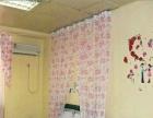 长江中路三孝口 个人公寓出租 设施齐全 可洗衣做饭