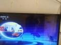 出售一台32寸超薄乐华九成新液晶电视机