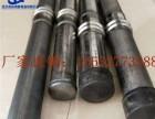 沧州厂家生产 螺旋式声测管 出货准时 价格低廉
