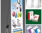 專業印刷不干膠 透明不干膠 易碎標卷筒、防水不干膠