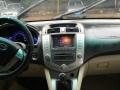 比亚迪 S6 2011款 2.0 手动 豪华型一手户 无任何事故