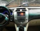 比亚迪 S6 2012款 劲悦版 2.0 手动 尊贵型精品越野车