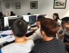 宜昌学PS设计培训 CAD培训 CDR培训 淘宝电商培训