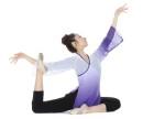 昌平梦舞3岁至14岁专业少儿舞蹈班开始招生啦有无基础均可报名