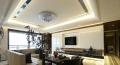 佰里装饰承接:各种风格的家装设计,施工门店装修设计