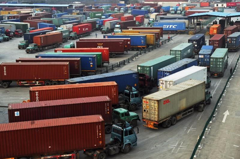 到全国物流专线 易碎品运输 设备运输装箱