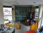 灌口 集美区灌口镇黄庄二里 商业街卖场 两层约200平米