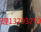 东风御风2014款 3.0T 手动 厢货车中轴中顶 梁山供应一批