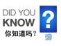 武汉市江汉区有cad培训班比较好地方
