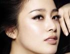 宜春学院整形美容医院韩式翘捷双眼皮,打造魅力电眼