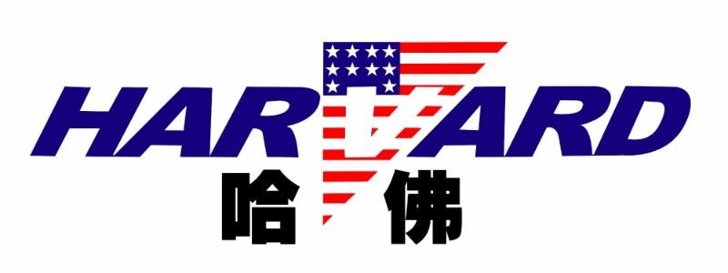 2345_image_file_copy_26_看图王.jpg