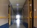 西安专业中高端养老院 就来灞桥区葡萄园老年公寓中心