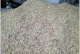 供应天然达玛树脂玛,达玛树脂批发零售,达玛树脂价格最低。
