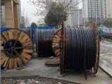 宁波奉化电缆线回收 宁波慈溪废旧电缆线回收