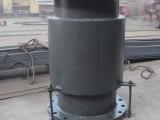 肇庆市供应ZMS型直埋式波纹补偿器华通厂家专业生产制造品质高