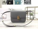 无论天冷天热,A货包包是您上佳的选择!米尚木夕皮具店等你