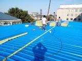 北京昌平区彩钢板厂家 搭建彩钢房 彩钢房制作