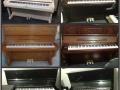 淄博二手钢琴专卖