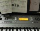 各种电子琴(80元)