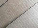双金属复合耐磨钢板 堆焊耐磨板 耐磨板厂家直销
