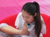 電影紅豆淚感動中國招商加盟2020招募中籌備中杜聰豪