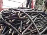 电缆电线回收 废旧金属回收 库存物资回收再利用