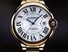 朗格-手表回收,重庆手表回收