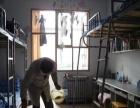 广西闪电害虫消杀防治有限公司--专业的消杀公司