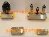液压油专用涡轮流量计