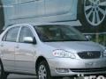 扬州个人公司商务旅游、机场接送、包车国庆大优惠