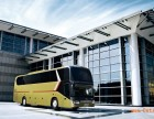从昆明到滨州汽车时刻表//乘昆明直达滨州客车大巴时刻表