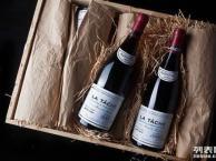 廊坊回收红酒拉菲酒瓶子!安次回收整箱飞天茅台酒!河北回收白酒